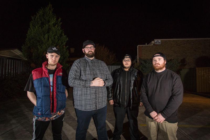 vicious-judgement-hardcore-band