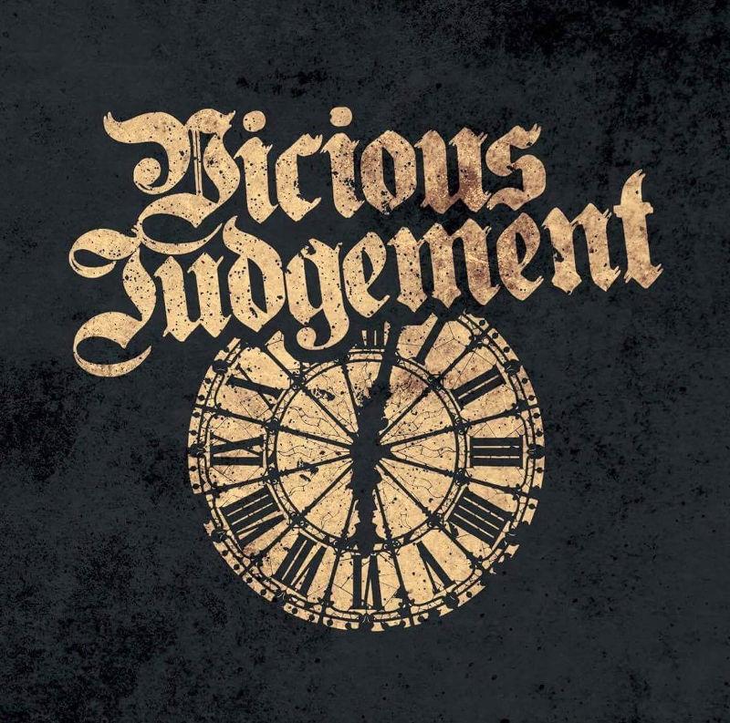 vicious-judgement-hardcore