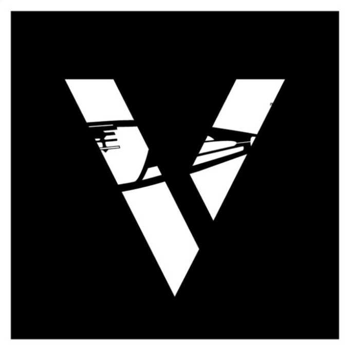 Voodozer - V2 (Cover)