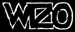 wizo-logo