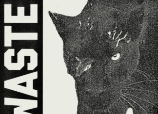 Waste - The Last One Standing (2019)