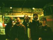 Wolfpack - Beatdown Band - France - BDHW