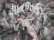 Wolfpack - Loathe (2018)