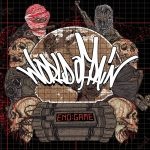 World Of Pain - End Game