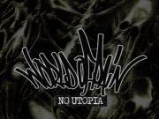 World Of Pain - No Utopia