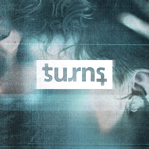Youth Okay - Turns