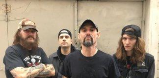 ZEKE 2018 - Punk n Roll USA