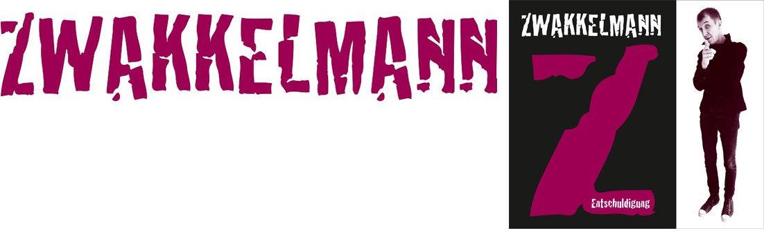 Zwakkelmann-Entschuldigung-2016