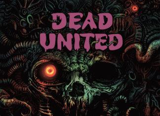 Dead United - Fien Nö. 1 (2021)