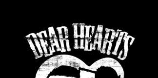 Dear Hearts - Old Shirts (2020)
