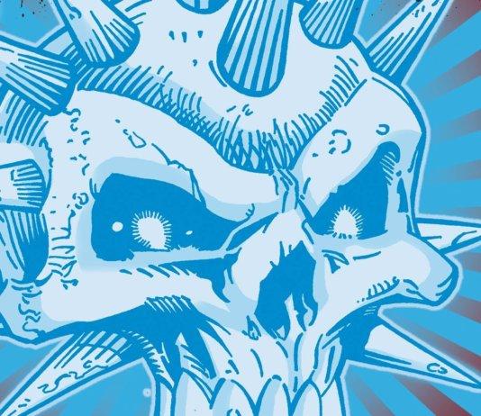 Punk & Disorderly Festival 2020