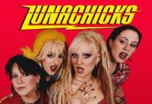 Lunachicks (Press-Pic, 2019)