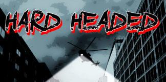 Hard Headed - Strength In Unity (2021)