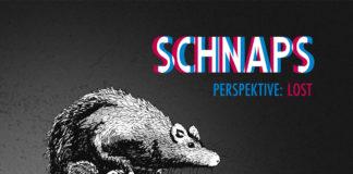 Schnaps - Perspektive: Lost (2021)
