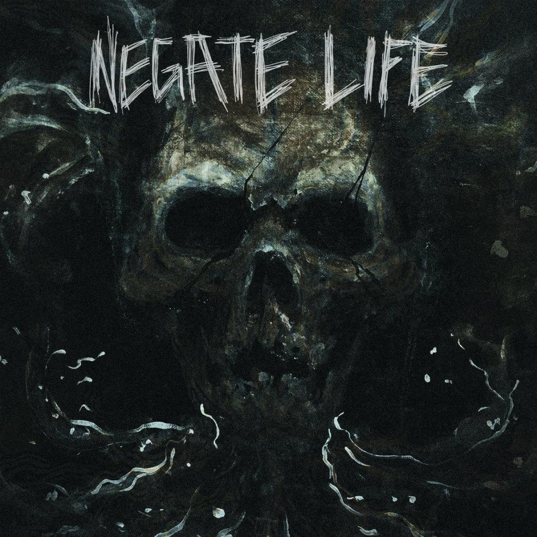 Hostile – Negate Life (2020)