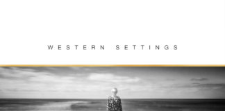 Western Settings - Another Year (2019)