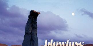 Blowfuse - Daily Ritual