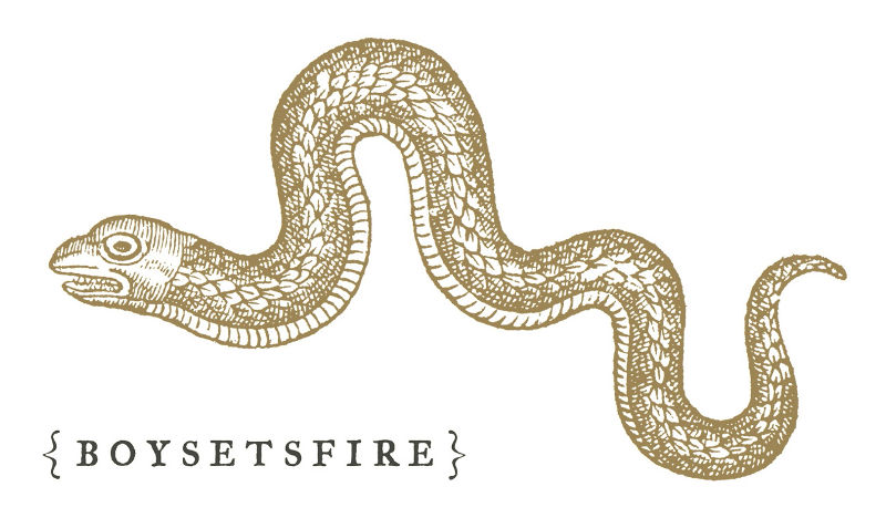 boysetsfire - st 2015