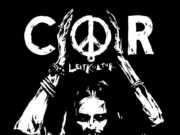 COR - Leitkultur
