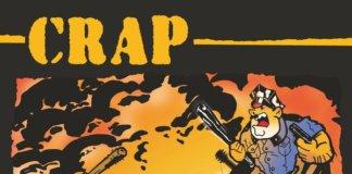 Crap - Nowhere Trip