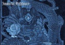 Kruelty - Immortal Nightmare (2020)