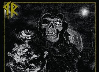 Cover Pissed Regardless - Imperial Cult