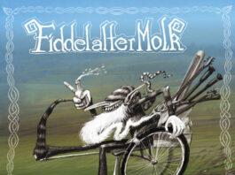 Fiddelaltermolk – Better late als gar nicht (2021)