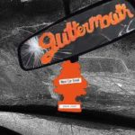 guttermouth-new-car-smell