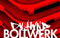 Dv Hvnd – Bollwerk (2020)