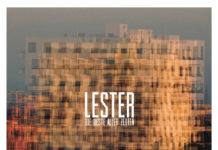 Lester - Die Beste aller Zeiten