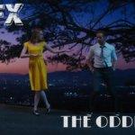 """NOFX mit nächsten neuen Song """"The Oddition"""""""
