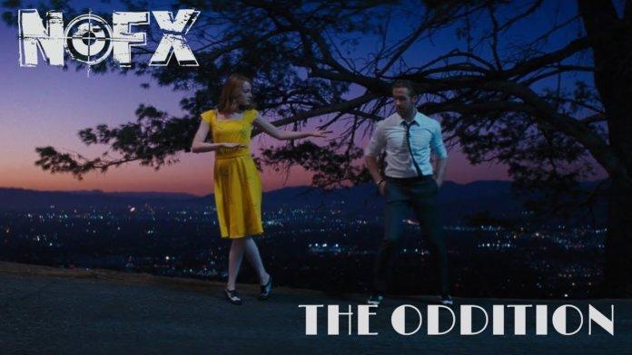 NOFX mit nächsten neuen Song