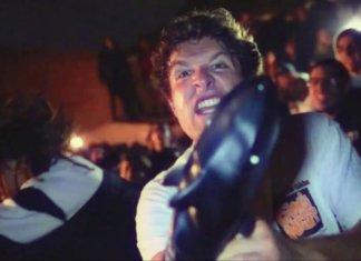 """DRAN veröffentlichen neues Video """"California Cursed"""""""