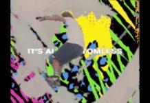 """BIG SPIN veröffentlichen Video zu """"Bottomless"""""""