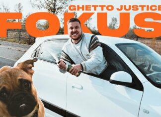 Ghetto Justice - Fokus