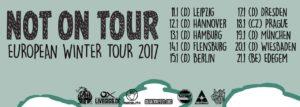 not-on-tour-tour-3