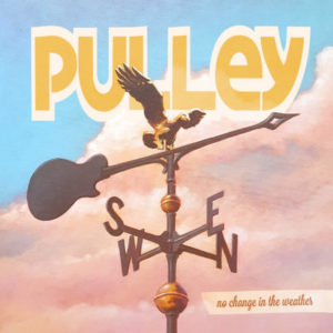 pulley-cover-no-changes