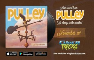 pulley-no-changes