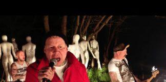 """PLIZZKEN - """"Dear All Happy People"""" (Official Music Video)"""