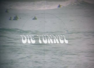 Die Tunnel