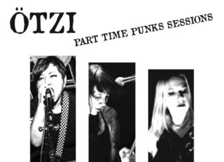 Ötzi - Part Time Punks