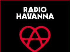 Radio Havanna - Utopia