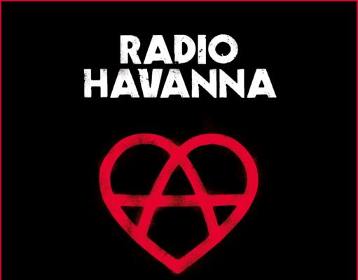 Radio Havanna - Utopia