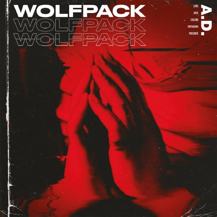 Wolfpack - A.D. (2020)